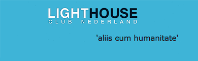 Lighthouse Club nederland